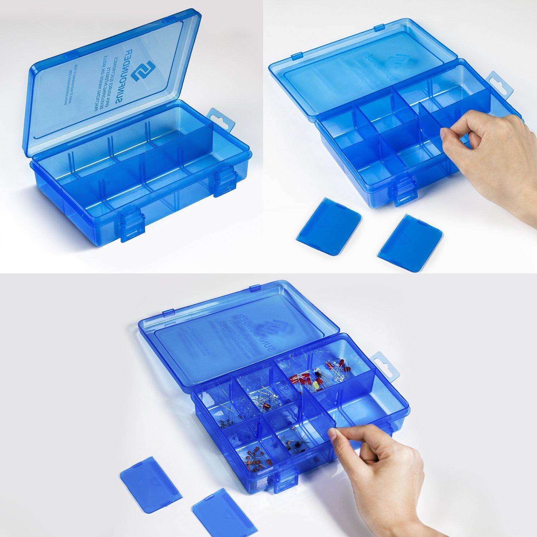 Best arduino starter kits for beginners updated