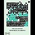 I Giornali del Futuro, il Futuro dei Giornali: Chi vincerà la sfida dell'informazione tra carta e web