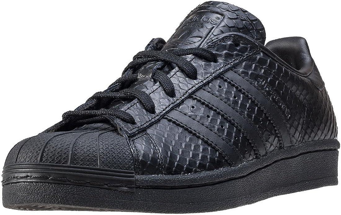 adidas superstar noir taille 36