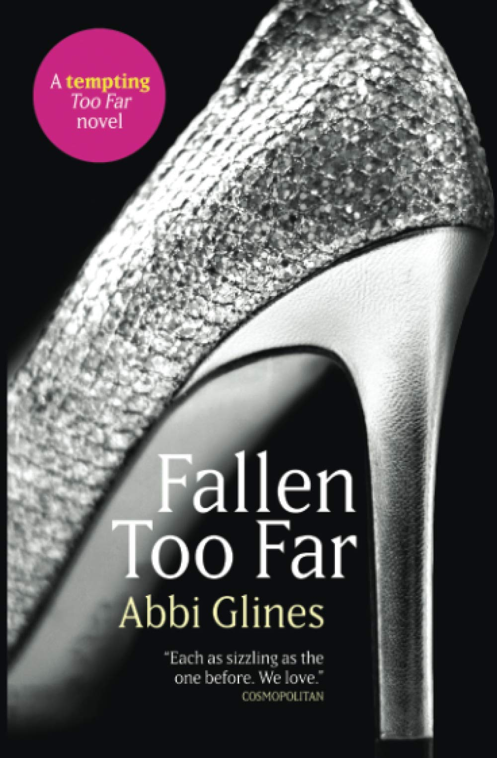 Fallen Too Far (Sea Breeze): Amazon.es: Glines, Abbi: Libros ...