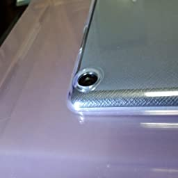 Amazon 万屋 Asus Zenpad 3s 10 Z500m ケース シリカゲル素材 超薄 半透明 全面保護ケース フロスティングデザイン 超軽量 Asus Zenpad 3s 10 Z500m に向け専用ケース Asus Zenpad 3s 10 Z500m シリコン 万屋 タブレットケース 通販