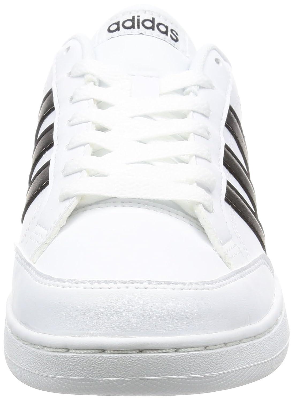 sale retailer 61944 952fb adidas Scarpe Neo Courtset F99257 Uomo Donna Sport Palestra Casual Sneaker  Ginna  Amazon.it  Sport e tempo libero