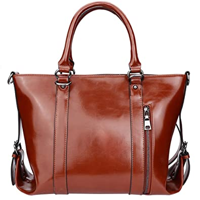 Women Designer Handbags 79acc7c0910b4