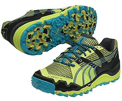 Complete 36 Puma Lady Trial Chaussure Trailfox Course 4 0PNwnX8Ok