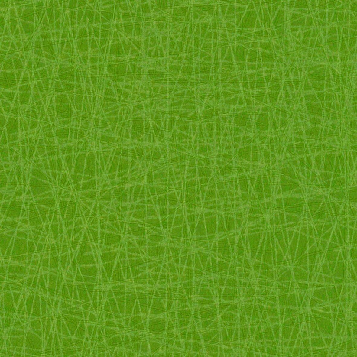 リリカラ 壁紙39m 和 無地 グリーン LL-8585 B01N3WKBXK 39m|グリーン