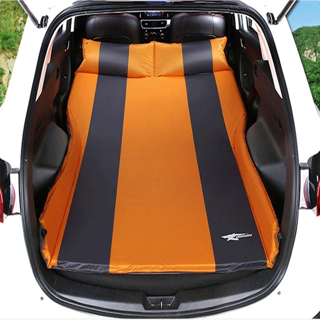 XF Luftbett-Auto-aufblasbares Matratzen-Luft-Bett    B07JN7GMLS Luftmatratzen Flagship-Store