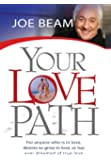 Your LovePath