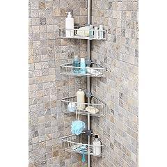 Amazonde Badezimmer Zubehör Eisenwaren Baumarkt Handtuchhalter