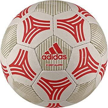 9ec315d2e6e5d adidas Tango Allround Ballon de Football Mixte Adulte