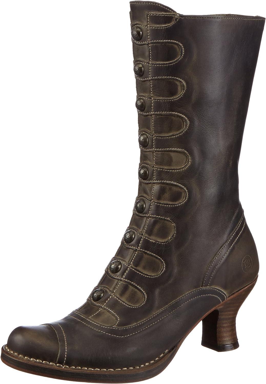 Damen Stiefel Bei Amazon