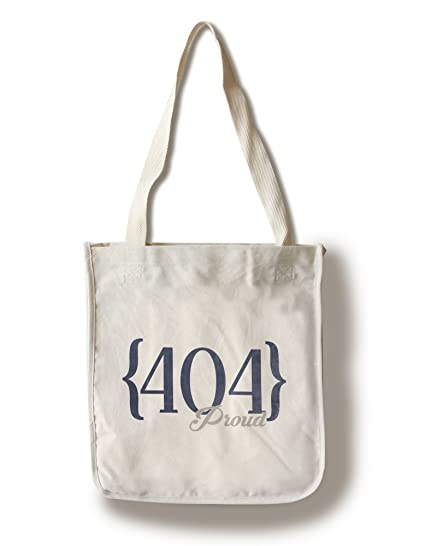 what area code in the united states is 404