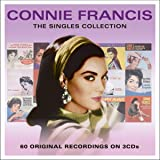 The Singles Collection [Import]