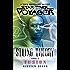 Star Trek: Voyager: String Theory #2: Fusion (Star Trek Voyager)