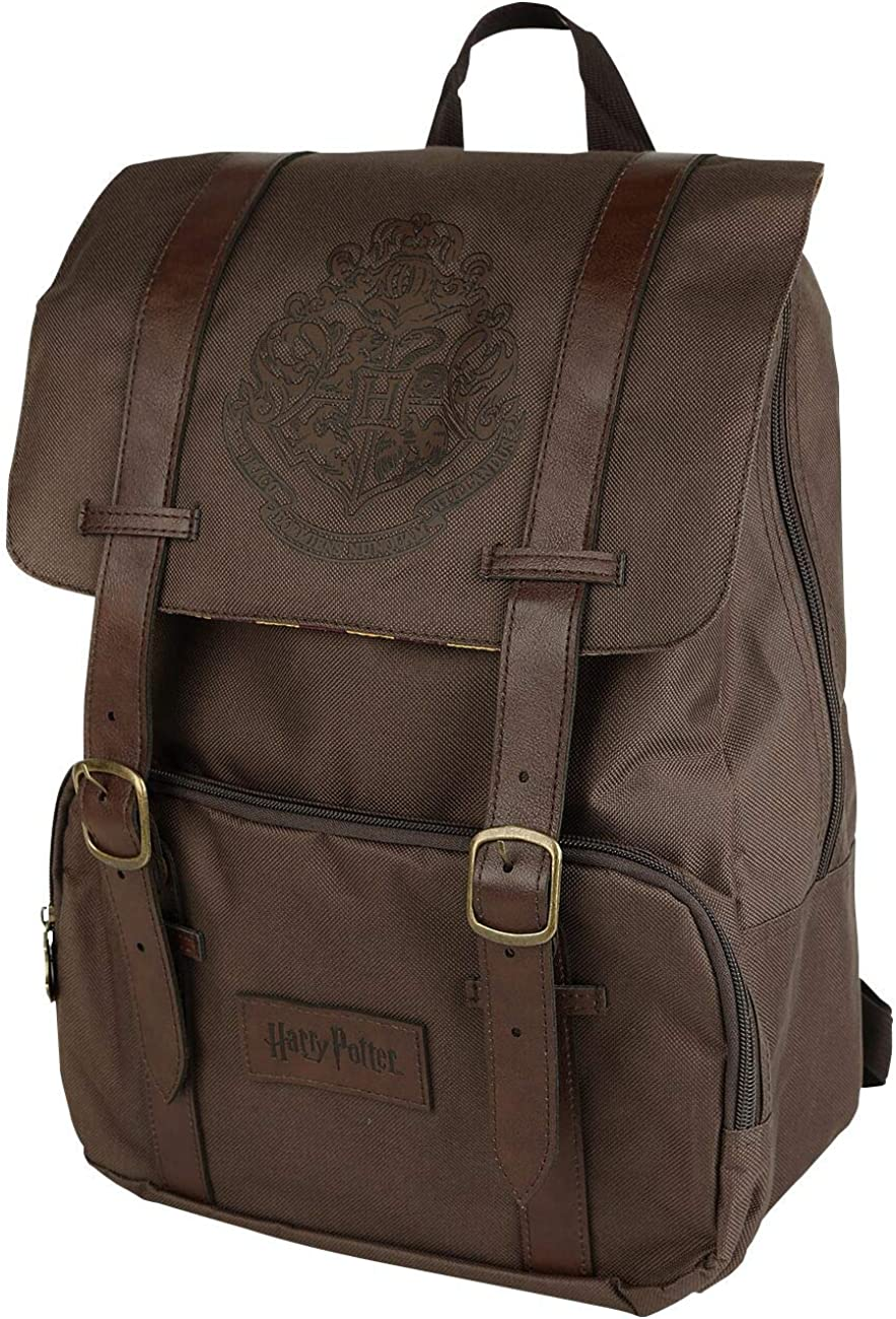 Groovy Women's Backpack, Multicolore (Multicolore)