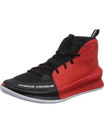 Nike Blazer Marroni Alte (45.5): Amazon.it: Scarpe e borse