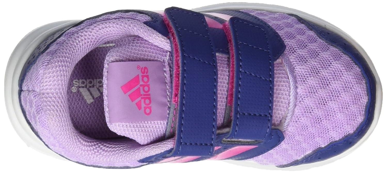 quality design 2d2ee f59c7 adidas Baby Mädchen Lk Sport 2.0 Cf Lauflernschuhe Amazon.de Schuhe   Handtaschen