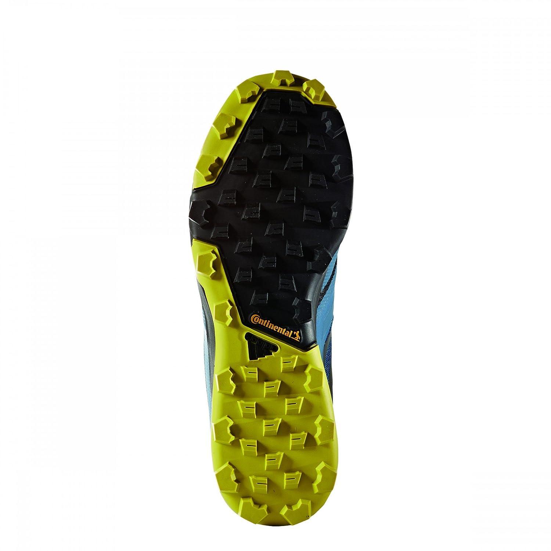 Adidas Adidas Adidas Terrex Trailmaker GTX Trail Laufschuhe - AW16 9c4164