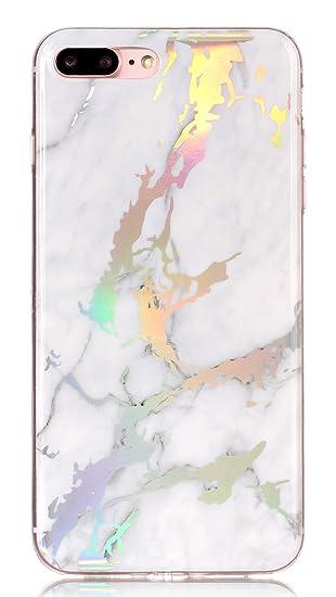 iphone 7 case holo