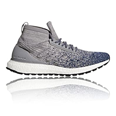 b0884efff15f8 The adidas UltraBOOST All Terrain is Going Places SHOE Stuff