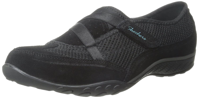 Skechers Sport Women's Breathe Easy Two Of A Kind Walking Shoe