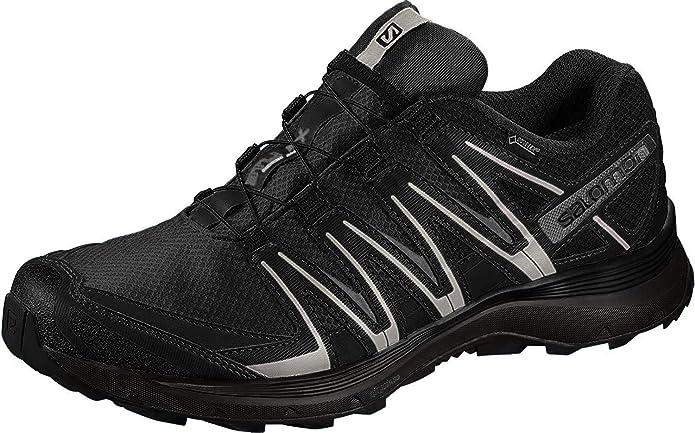 Salomon Herren Trail Running Schuhe, XA LITE GTX