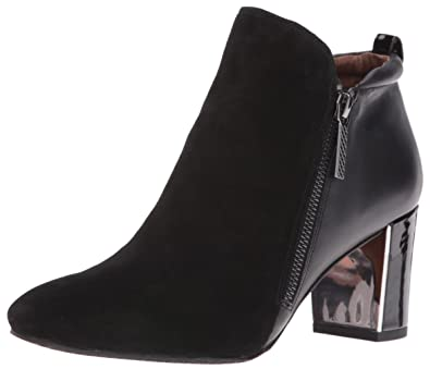 Women's Coralie-Ks Boot