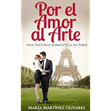 Books By Maria Martinez Olivares