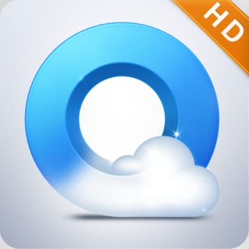 Amazon com: QQ browser (Android pad): Appstore for Android