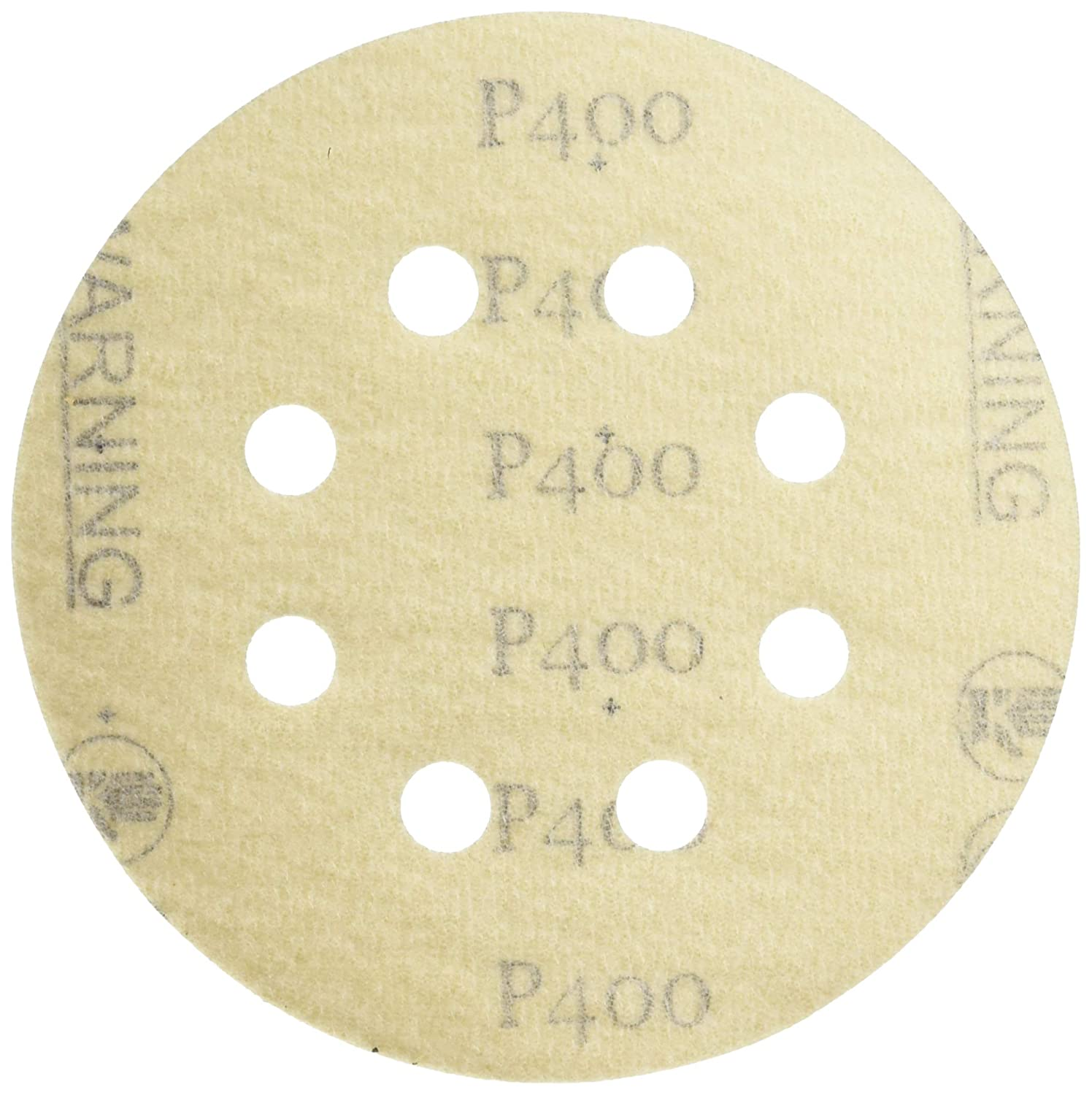 // Uxcell a13032900ux0169 Uxcell 10cm Dia 5mm Thick 500 Grit Marble Diamond Polishing Pad Dragonmarts Co Ltd