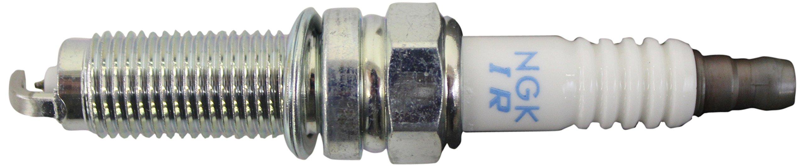 Honda Genuine 12290-R70-A01 Spark Plug