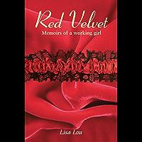 Red Velvet-Memoirs Of A Working Girl