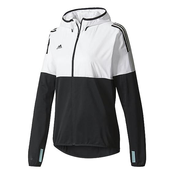 Jk W Tanf Hyb Adidas JackeDamenBekleidung gvbfY6y7