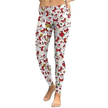 Easy Go Shopping Nuevo diseño de Las Polainas de Las Mujeres ...
