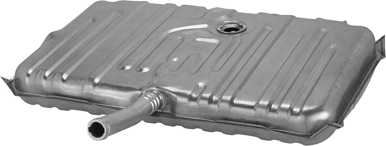Fairchild Automotive KG4166 Fisher Style T-Top to Side Seal Set