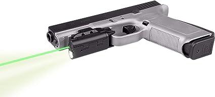 LaserMax SPS-C-G product image 4