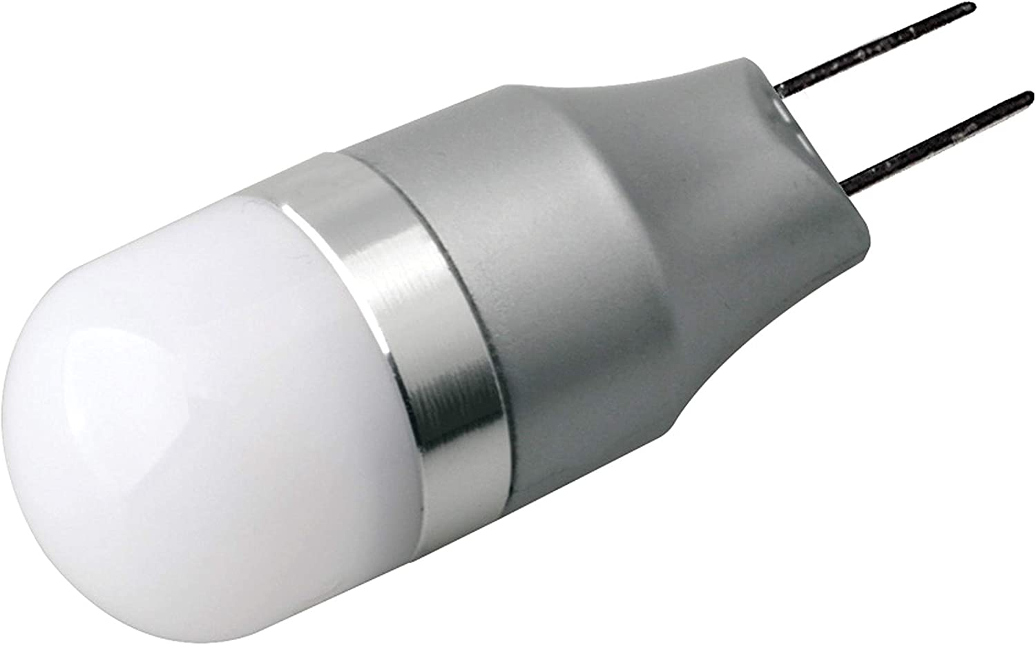 Diamond Group By Valterra Products DG79018VP Bulb Replacement Bipin G6//JC20 Tower LED