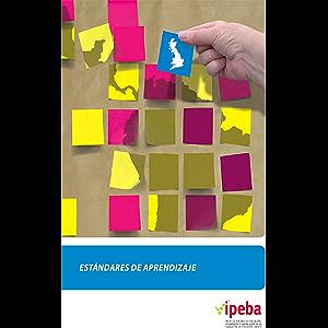 Estándares de aprendizaje (Spanish Edition)