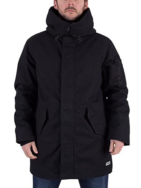 2converse uomo giacca