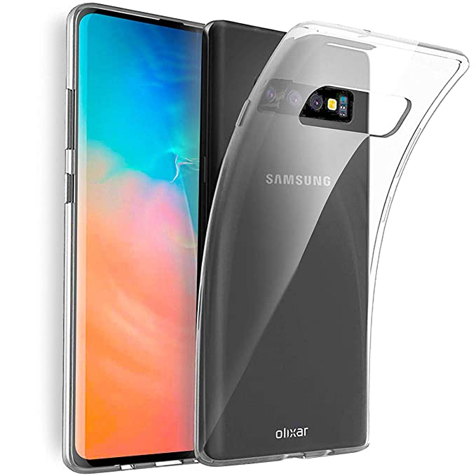 cover samsung galaxy s10 cover