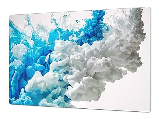 Compra Cubre vitro de Cristal Templado de Gran Tamaño ...