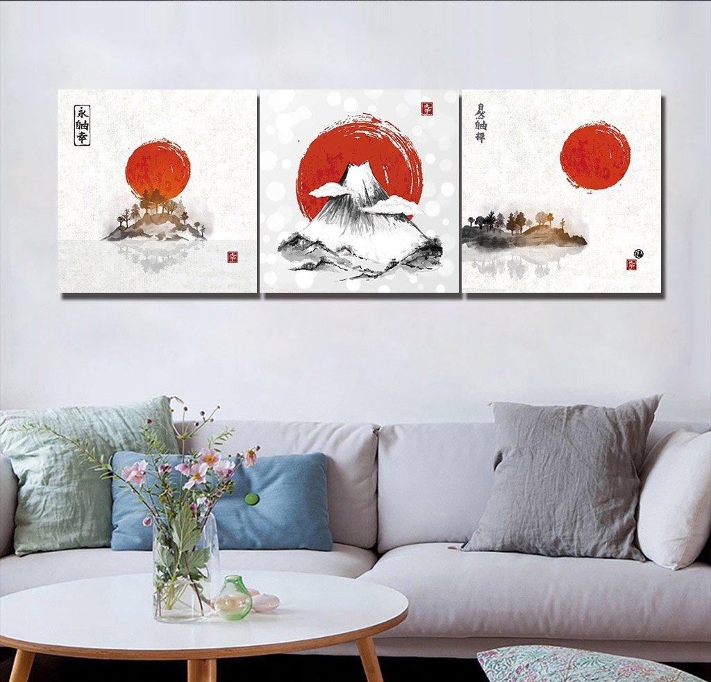 láminas de imágenes japonesas