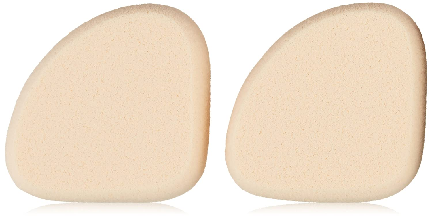 Koh Gen Do Makeup Sponge for Liquid/Cream Foundation