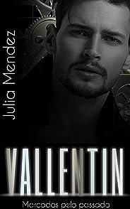 Vallentin: Livro Unico