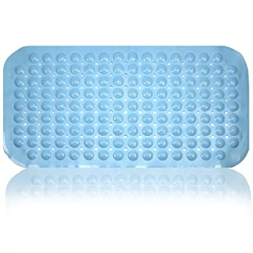 Z SF001 Bath Mat Shower Mat Non Slip Mat Bathtub Mat Anti Slip Mat