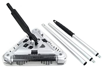 balai brosse rotative electrique sans fil 360 - Balai Brosse Rotative Electrique