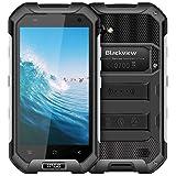 Blackview BV6000S Smart Phone Rugged Unlocked 4G