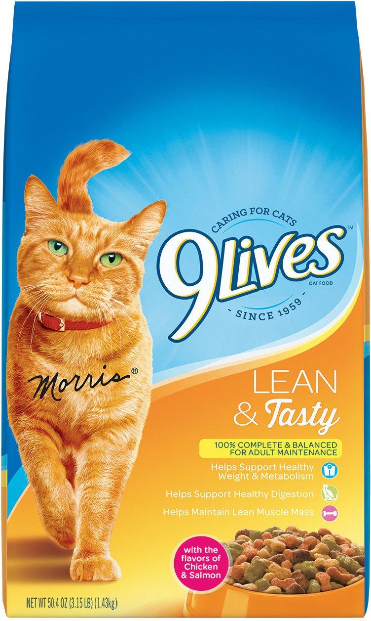 purina peso saludable comida para gatos opiniones