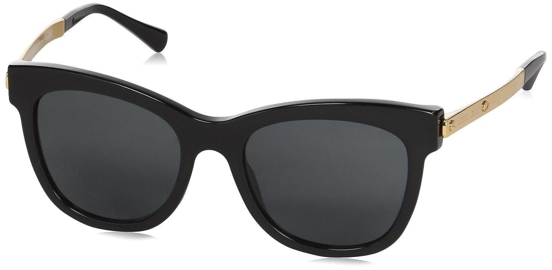 1871c62aa452 Amazon.com  Giorgio Armani Sunglasses AR 8011 BLACK 5017 87 AR8011  Giorgio  Armani  Shoes