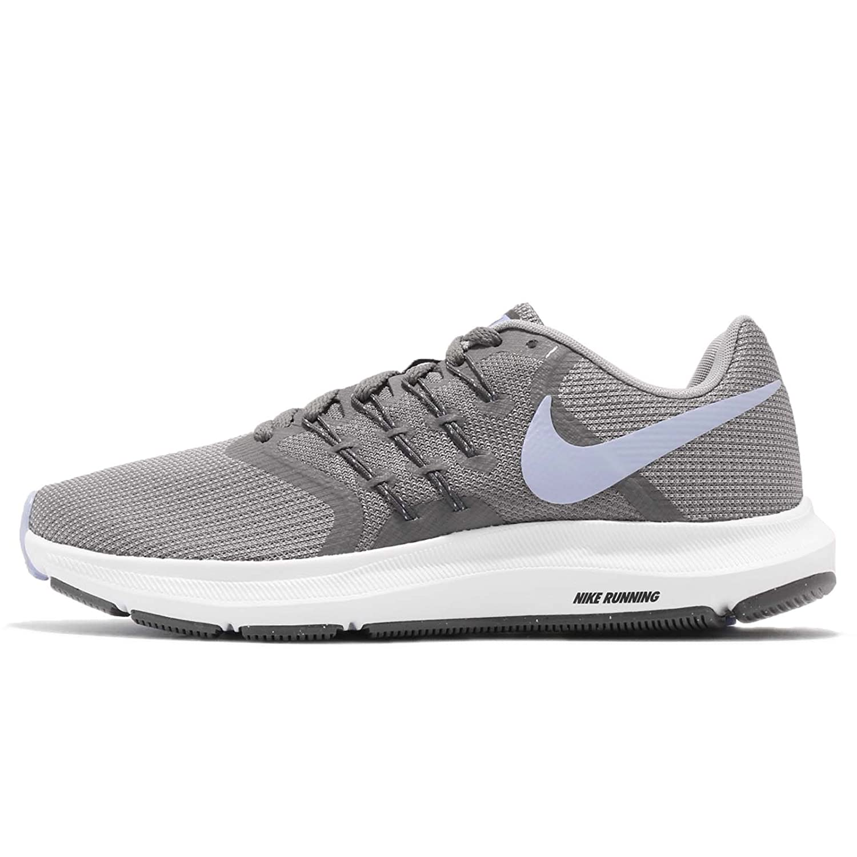 Nike  Damen Laufschuhe Blau Blau Recall ROYAL Tint