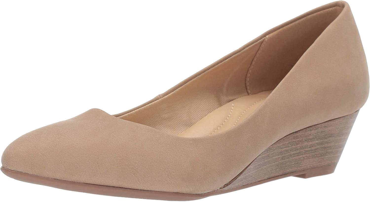 CL by Chinese Laundry Women's Alyce Pump